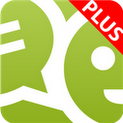 Loky PLUS for Android