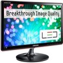 Refurbished Samsung 27″ 1080p LED LCD Display for $227 + free shipping