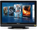 Refurb Hannspree 28″ 1080p Widescreen LCD HDTV for $185 + free shipping