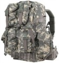 Botach Tactical Blackhawk Sale: 50% to 81% off, deals from $12 + free shipping