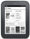 NOOK Simple Touch eReader, $30 GC for $79 + free shipping via MasterCard