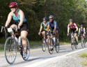 Get Cycling this Spring with the Proper Biking Gear