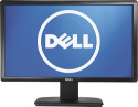 Dell 20″ LED-Backlit LCD Display for $90 + free shipping