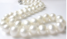 10.5mm Freshwater Pearl Necklace for $40 + free shipping