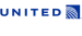 United Airlines: Fares to New York City from !!$160!! roundtrip