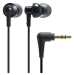 Audio-Technica In-Ear Headphones for $9 + free shipping