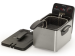 Presto Stainless Steel ProFry Deep Fryer for $27 + free shipping (updated)