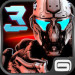 N.O.V.A. 3 for iPhone, iPod touch, and iPad for free