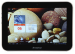 "Lenovo IdeaPad A2109 9"" 16GB Android Tablet for $230 + free shipping"