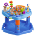 Evenflo ExerSaucer Mega Splash Activity Center for $49 + free shipping