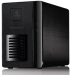 Iomega 4TB StorCenter ix2 Gigabit NAS Server for $250 + free shipping