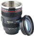 EF 24-105mm Lens Coffee Mug for $10 + free shipping