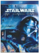 Star Wars: Original/Prequel on Blu-ray for $33 + free shipping