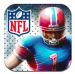 NFL Kicker 13 for Android for !!free!!
