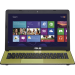 "Refurb ASUS Intel Dual 2.4GHz 14"" Laptop for $255 + free shipping"