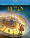 Hugo 3D Blu-ray / DVD Combo Pack for $13 + free shipping