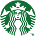 $10 Starbucks eGift Card for !!$5!!