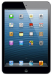Apple iPad mini 64GB WiFi Tablet for $450 + pickup at MicroCenter