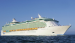 Royal Caribbean 3-Night Bahamas Cruise for 2 from !!$818!!