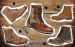 !!Best Shoe Deals!!: Extra 10% off L.L.Bean Footwear, Timberland Boots for $55
