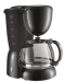 10-Cup Drip Coffee Maker for $5 + pickup at Best Buy (updated)