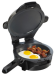Hamilton Beach Breakfast Skillet / Waffle Iron for $30 + pickup at Walmart
