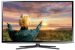 "Samsung 46"" 1080p Ultra Slim LED LCD HDTV for $698 + free shipping"
