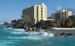 3-Night Puerto Rico Flight and Hotel Package for 2 from !!$727!!