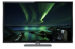 "Panasonic VIERA 55"" 2500 FFD WiFi 3D Plasma TV for $1,698 + free shipping"