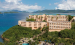 4-Night All-Inclusive Virgin Islands Flight and Hotel Package for 2 from !!$1,479!!