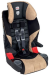 Britax Frontier 85 Convertible Car Seat for $195 + free shipping