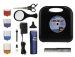 Wahl Pro-Series Cordless Pet Clipper Kit for $32 + free shipping