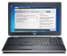 "Dell Latitude Core i3 Dual 2.5GHz 16"" LED Laptop for $759 + free shipping"