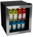 EdgeStar 62-Can Extreme Cool Beverage Cooler for $144 + free shipping