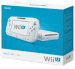 Nintendo Wii U 8GB Basic Console for $240 + $7 s&h