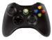 Used Microsoft Xbox 360 Wireless Game Controller for $13 + $5 s&h