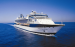 Celebrity Cruises 11-Night Europe Cruise for 2 from !!$1,598!!