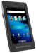 "Refurbished Pandigital Nova 7"" WiFi Android Tablet for $40 + free shipping"