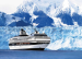 Celebrity Cruises 7-Night Alaska Cruise for 2 from !!$898!!