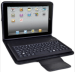 Bluetooth Keyboard Case for Apple iPad / Android Tablet for $20 + free shipping