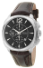 Hamilton Men's Jazz Master Cushion Automatic Watch for $698 + free shipping