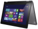 "Lenovo Ivy Bridge i5 13"" Convertible Touch Ultrabook for $800 + $20 s&h"