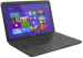 "Refurbished Toshiba AMD Dual Core 1.7GHz 16"" Laptop for $259 + free shipping"
