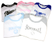 4 Vital by New Balance Women's Sports Casual Tank Tops for $8 + free shipping