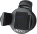 Ocho Universal Car Mount for $8 + free shipping