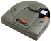 Neato XV-11 Robotic All-Floor Vacuum Cleaner for $219 + free shipping