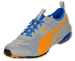 Puma Men's Cell Turin III Running Shoes for $40 + $5 s&h