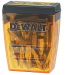 DeWalt #2 Philips Insert Bit Tips 25-Piece Set for $6 + pickup at Sears
