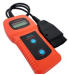 U480 CAN OBD-II Automotive Engine Scan Tool for $20 + free shipping