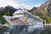 Norwegian Cruise Line 7-Night Alaska Cruise for 2 from !!$798!!
